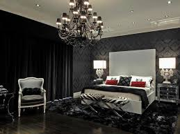 Modern Chandeliers For Bedrooms Modern Chandelier Awesome Purple Wall Art For Bedroom In Ninja
