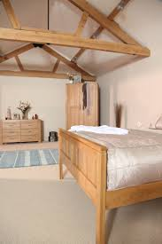 Oak Furniture Land Bedroom Furniture 17 Best Ideas About Oak Furniture Land On Pinterest Summer Diy