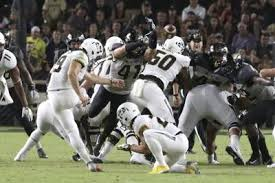 Purdue Football Purdue Aims For Win Over A Ranked Opponent
