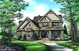 donald gardner house plans with photos plans craftsman style house plans donald gardner house plans photos