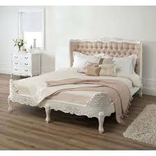 Cute Cheap Bed Frames Affordable Platform Beds Headboards World ...