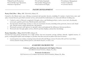 Full Size Of Resumecooks Resume Amazing Cooking Resume Chef Cover