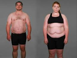 extreme weight loss love can t weight bryce and amber begin their wedding transformation journey at the university of colorado anschutz health and