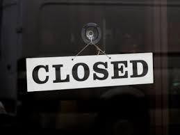 Insurance agents, and the general public. Coronavirus Maryland Mva Closes Offices Statewide Baltimore Md Patch