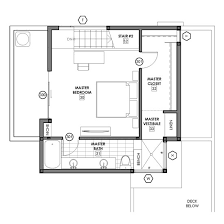 images about Plans on Pinterest   Small house floor plans       images about Plans on Pinterest   Small house floor plans  Floor plans and House plans