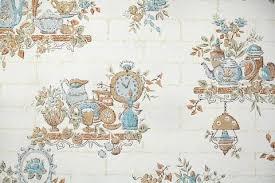 kitchen wallpaper texture. Kitchen Wallpaper Texture
