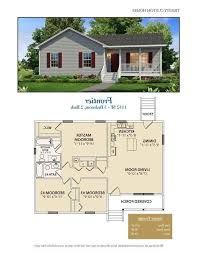 4 bedroom 2 story house plans ireland awesome g 1 house plan best house plans round