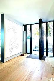 houston front doors front door glass replacement houston