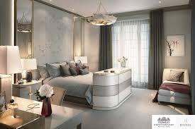 bed furniture designs pictures. Bedroom Furniture Design Bed Designs 2016 Latest Interior Luxury Designer Beds Pictures