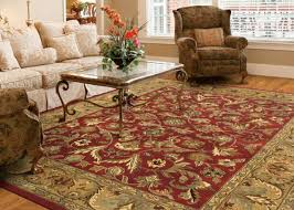 oriental area rug cleaning at our state of the art plant rug pad fitted and installed repairs and reweaving moth proofing too