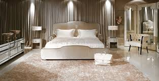 Diplomate Bedroom Visionnaire Home Philosophy