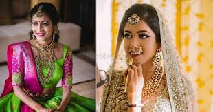 the best bridal makeup kit s in india splurge save options