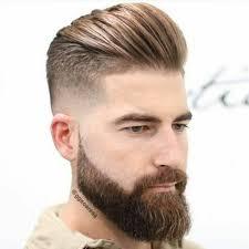 احدث قصات الشعر الرجالية 2017 احدث قصات الشعر