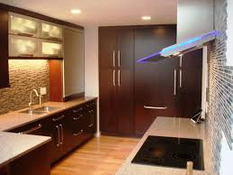 Cabinet Glass Styles Kitchen Cabinet Doors With Glass Fronts We Cut Out The Center