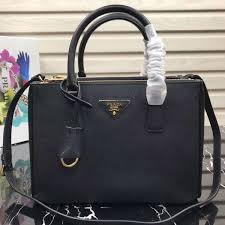 prada galleria small saffiano leather bag 469 00