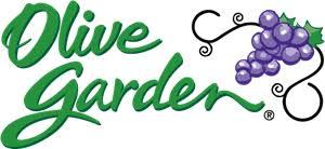 olive garden logo png. Brilliant Logo Olive Garden Logo Vector To Png V