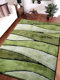 lime green and black area rugs area rugs black white rug orange area rug blue rug
