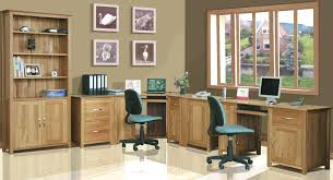 Fancy home office Modern Home Office Furniture Wood Fancy Home Office Desk Furniture Wood With Home Office Furniture Wood Home Office Furniture White Wood Tall Dining Room Table Thelaunchlabco Home Office Furniture Wood Fancy Home Office Desk Furniture Wood