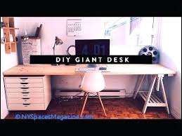 Home office desks for two Contemporary Two Desk Home Office Desk Home Office New Inspirational Long Desk For Two New Spaces Two Desk Home Office Estilodevidainfo Two Desk Home Office Desks Home Office Desk For Two Desks People