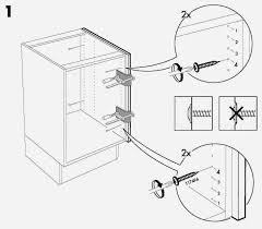 ikea kitchen renovation tips and tricks danks and honey Kitchen Planner Ikea Job Description big mistake when it came time to install the drawers, which hole do you think a majority of them use? read the directions for your drawers before deciding IKEA USA Kitchen Planner