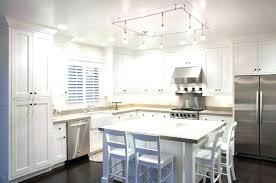 glass kitchen cabinet knobs vintage kitchen cabinet knobs beautiful wonderful white cabinets with chocolate glaze cabinet glass kitchen cabinet knobs