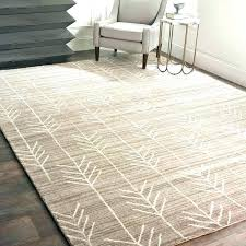 modern area rugs area rugs area rugs modern modern 8 x area rugs handmade modern