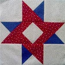 Twisted Stars Quilt - Bing images | quilts | Pinterest | Star ... & Twisted Stars Quilt - Bing images Adamdwight.com