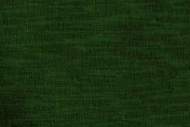 Dark Green Backgrounds Wallpaper Cave