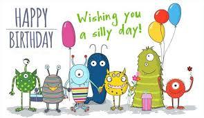 Print Birthday Cards Online Happy Birthday Printable Cards Birthday