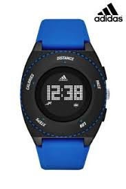adidas watches for men next official site adidas sprung watch