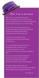 40 Best Fave Poems Rhymes Lyrics Images On Pinterest Lyrics Beauteous Old Love Songs 50s Lyrics Rhyme