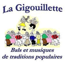 La Gigouillette - Posts | Facebook