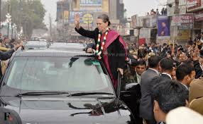 photo  1 4 congress president sonia gandhi held her first rally in delhi at badarpur while ajay maken