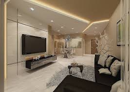 contemporary house furniture. Bedroom Furniture Texas For Modern House Beautiful Room \u0026 Home Contemporary 22 S 16