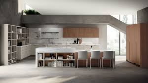 scavolini mood kitchen light scavolini contemporary kitchen. Scavolini Mood Kitchen Light Contemporary
