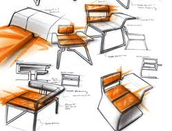 innovative furniture ideas. sellers and product ideas are hand picked to get you innovative concepts immaculate details furniture