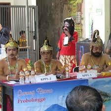 Image result for Jawa gagah