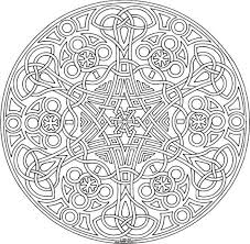 Small Picture Hard Coloring Pages Printable Coloring Coloring Pages
