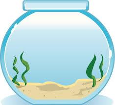 fish bowl clipart.  Clipart Fish Bowl Clipart 3  Clip Art Magic With Fish Bowl Clipart E