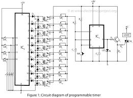 apexi turbo timer wiring facbooik com Blitz Dual Turbo Timer Wiring Diagram apexi turbo timer black 405 a021 free shipping blitz fatt turbo timer wiring diagram