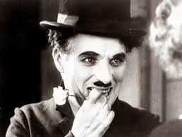 essay day heart of the tramp charlie chaplin s ethic of dignity  chaplin s films exist in a thoroughly unequal world and do not shy away from the ways in which various peoples are robbed of