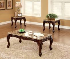 The Living Room Furniture Glasgow Marble Coffee Tables Glasgow Tempo Table Coffeartcom
