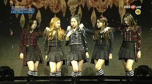 Show 160217 Kbs Gaon Chart K Pop Awards Download