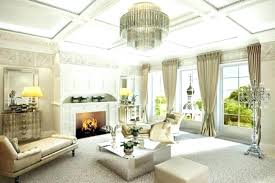 home decorating catalogs online s home decor catalogs online