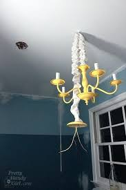 how to hang a heavy chandelier save hardware to hang heavy chandelier