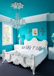 turquoise bedroom furniture. VIEW IN GALLERY Nice White Bedroom Furniture Ideas To Match Turquoise