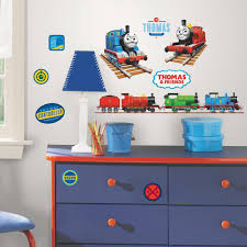 thomas the tank engine bedroom accessories with and friends decor compare s at nextag
