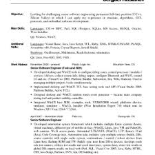plain text resume examples plain text resume builder text resume format resume builder
