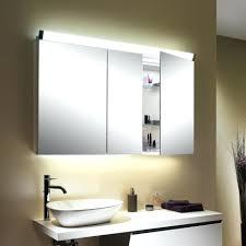 Spiegel Für Spiegelschrank Beautiful Schön Spiegelschrank Mit