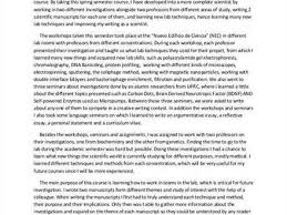can i pay someone to write my essay pay someone to write my essay pay someone to write college essay